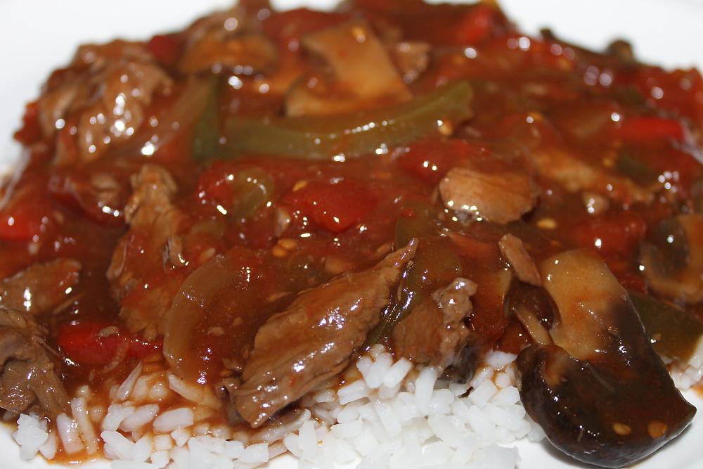 Slow Cooker Pepper Steak Close-Up.JPG
