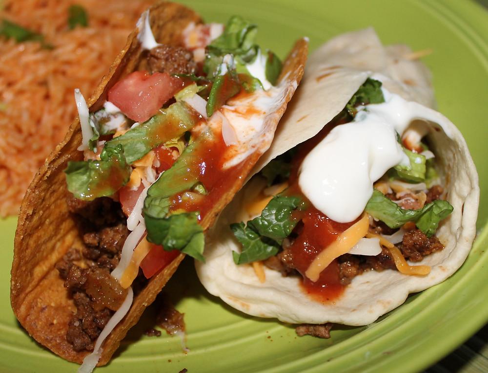 Healthied-Up Beef Tacos.jpg