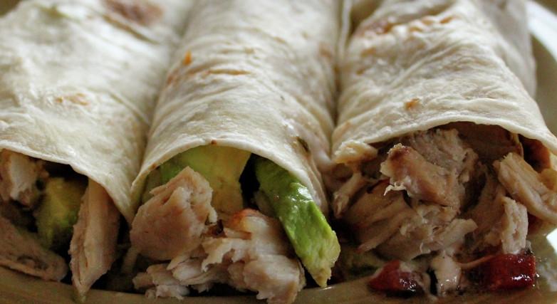 pork avocado burritos_edited.jpg