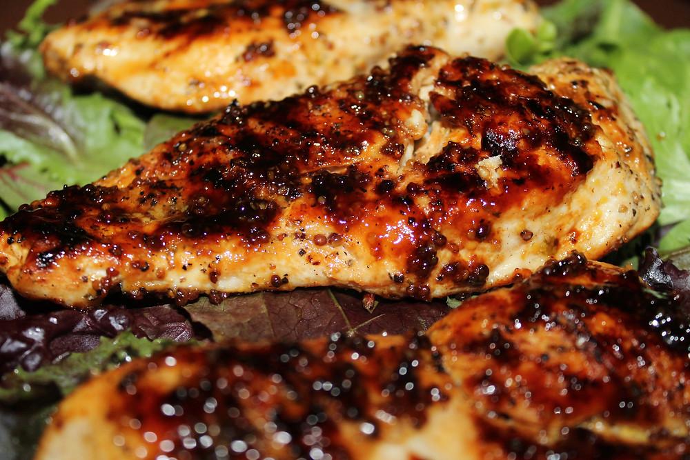 Grilled Maple Mustard Chicken Breast.JPG