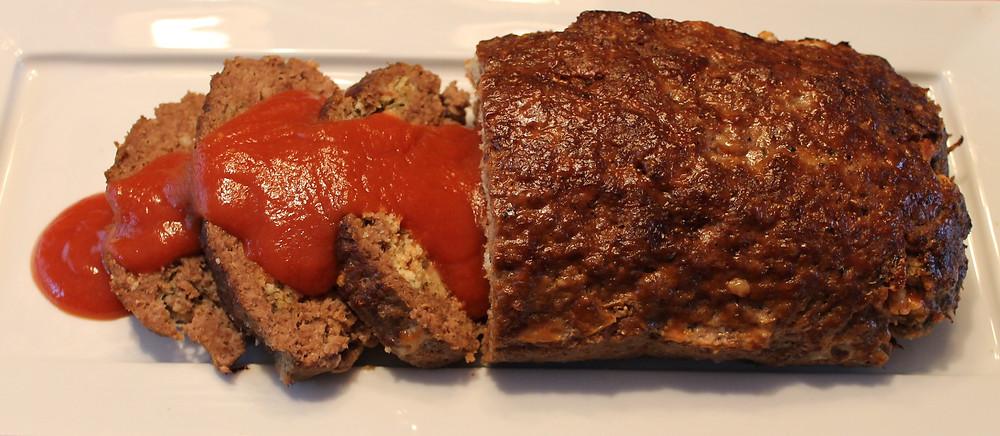 Nanny's Meatloaf.JPG