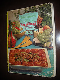 Kim's Cookology, easy, cheap, delicious, healthy, inexpensive, family meal planning, recipes
