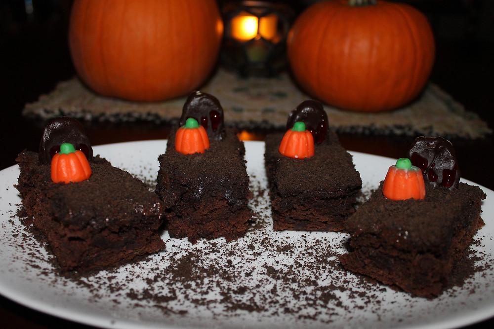 Brownie Graveyards.JPG