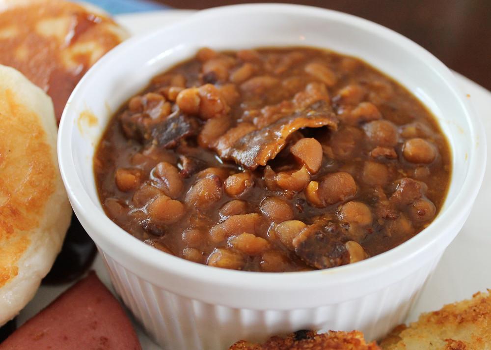 Slow Cooker Baked Beans.jpg