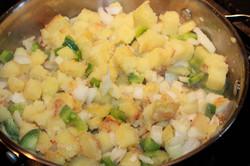 Kim's Cookology