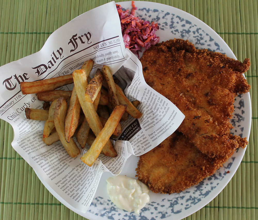 Kim's Fish and Chips.jpg
