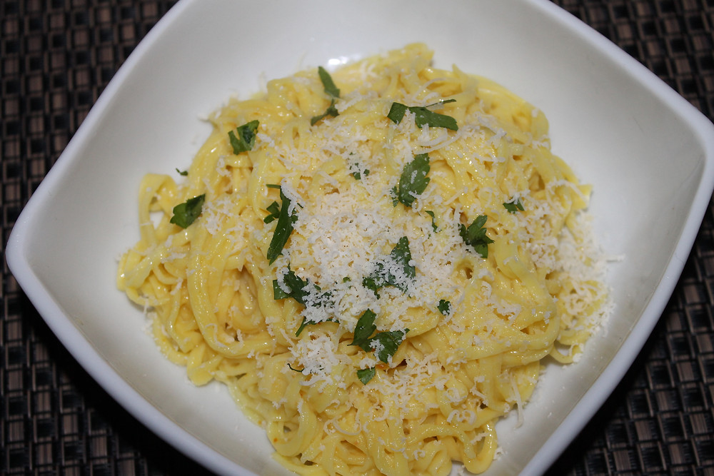 Saffron Infused Pasta.JPG