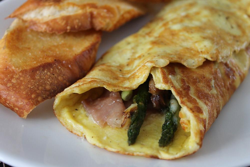OmeletteCloseup.JPG