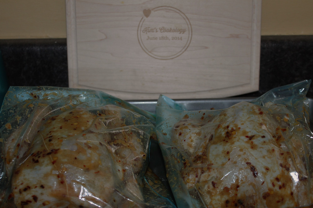 Marinating Peruvian Rottisserie Chicken.JPG