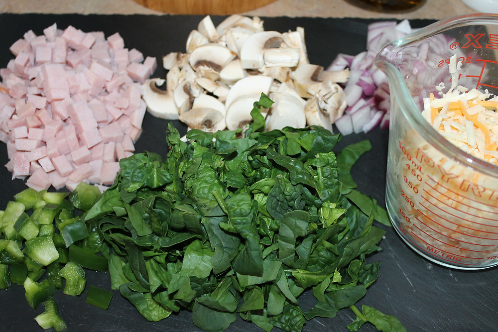 Crustless Quiche Ingredients.JPG