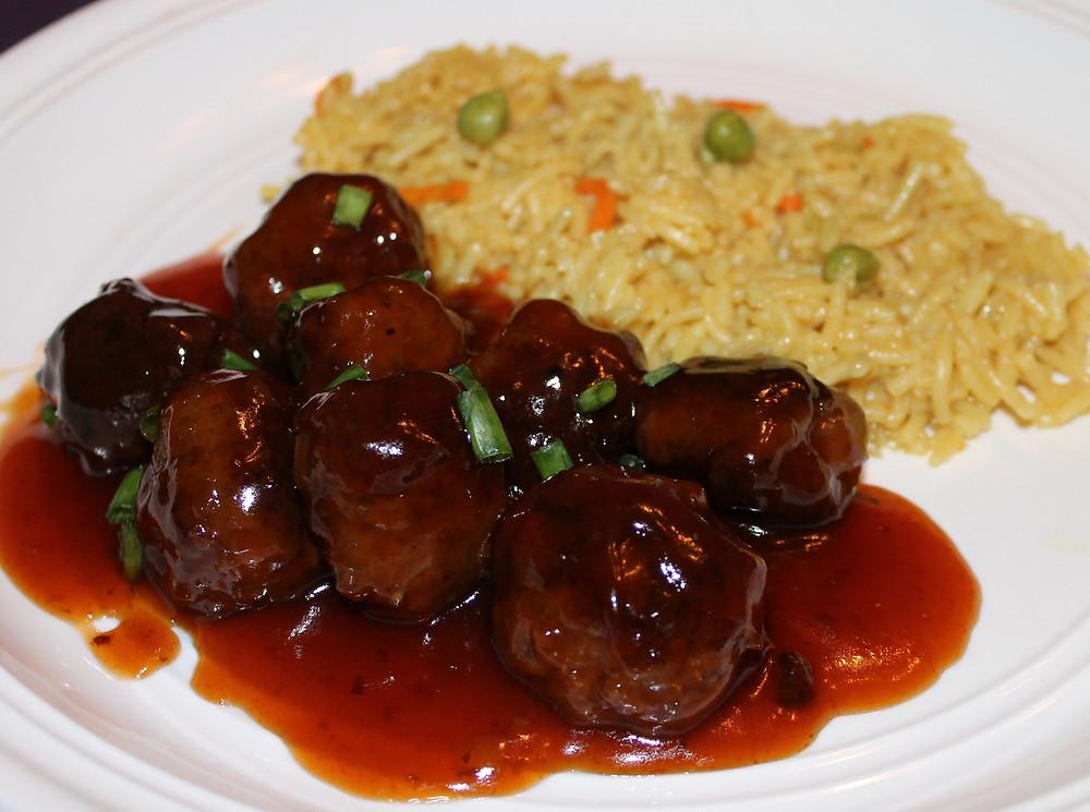 MeatballBlog.jpg