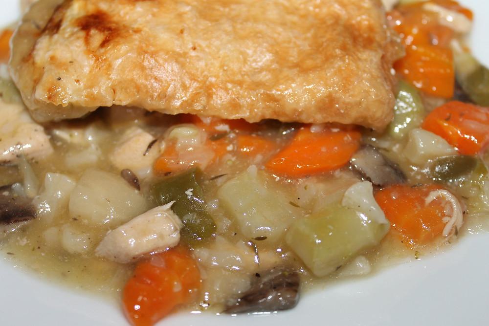 Chicken Pot Pie CloseUp.JPG