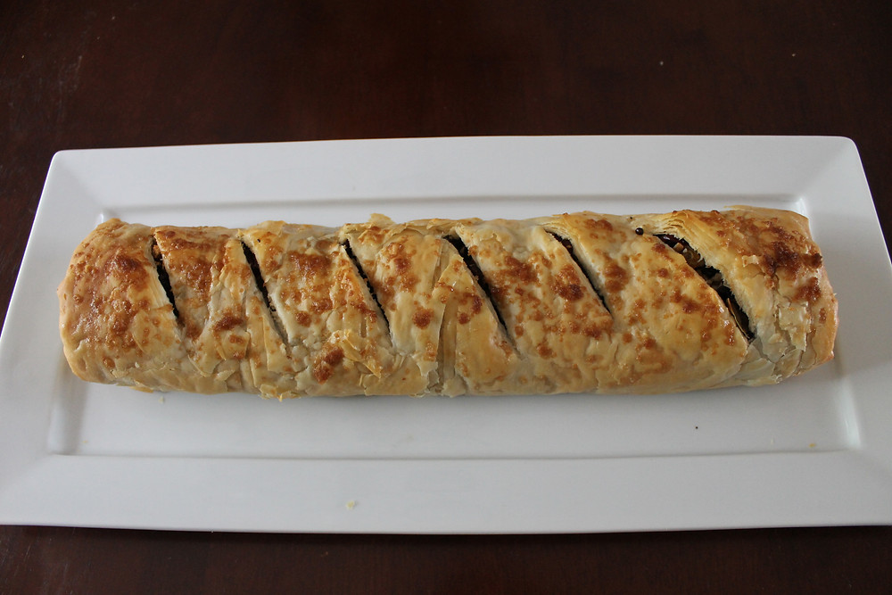 Dried Fruit Phyllo Roll.JPG