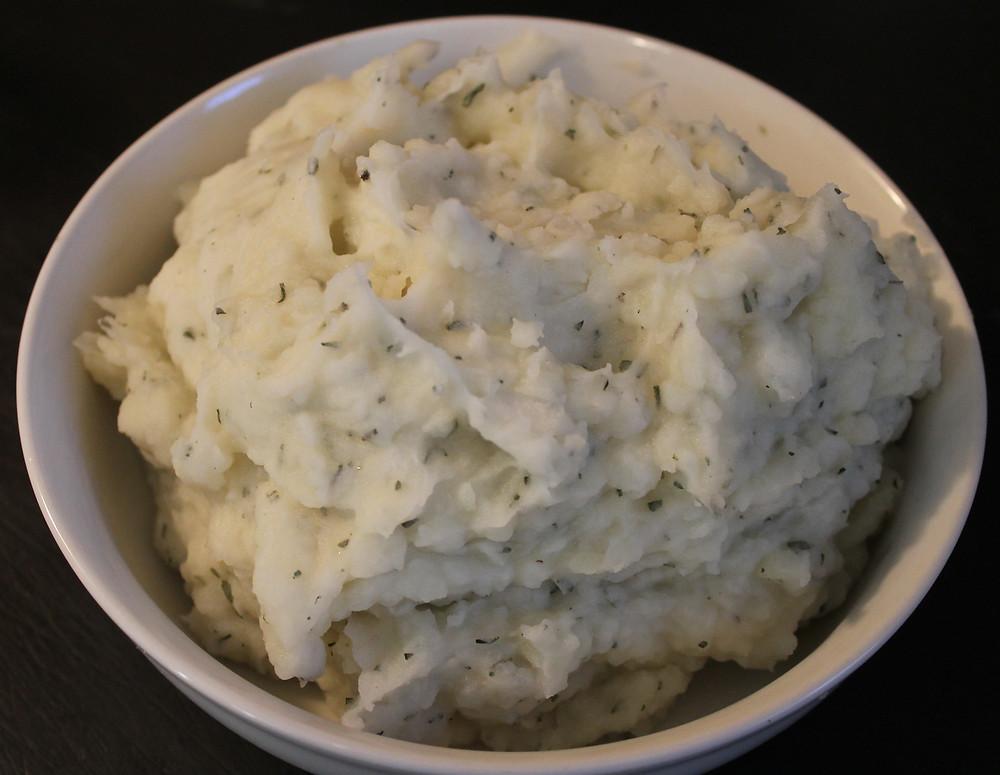 Potato Dressing.JPG
