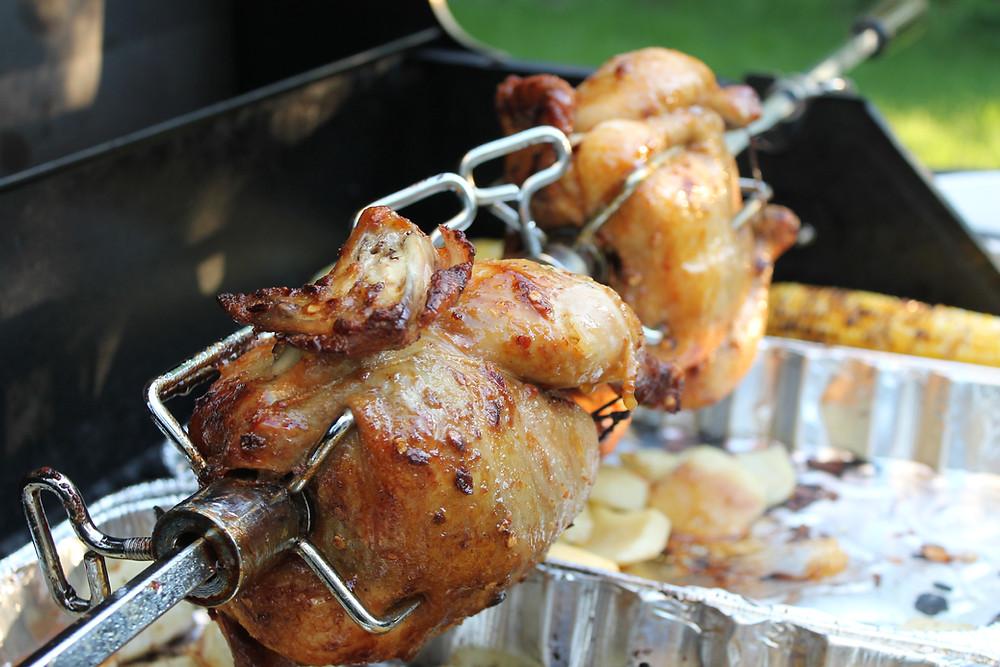 Peruvian Roittiserie Chicken 1.JPG