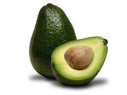 Avocado: A versatile superfruit!!