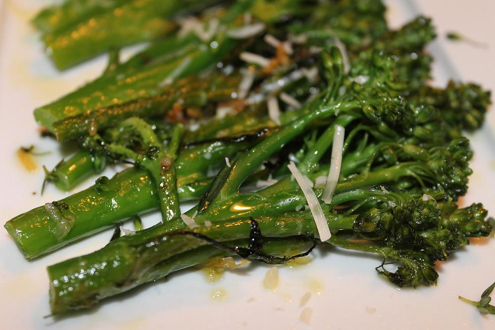Sauteed Broccolini (2).JPG