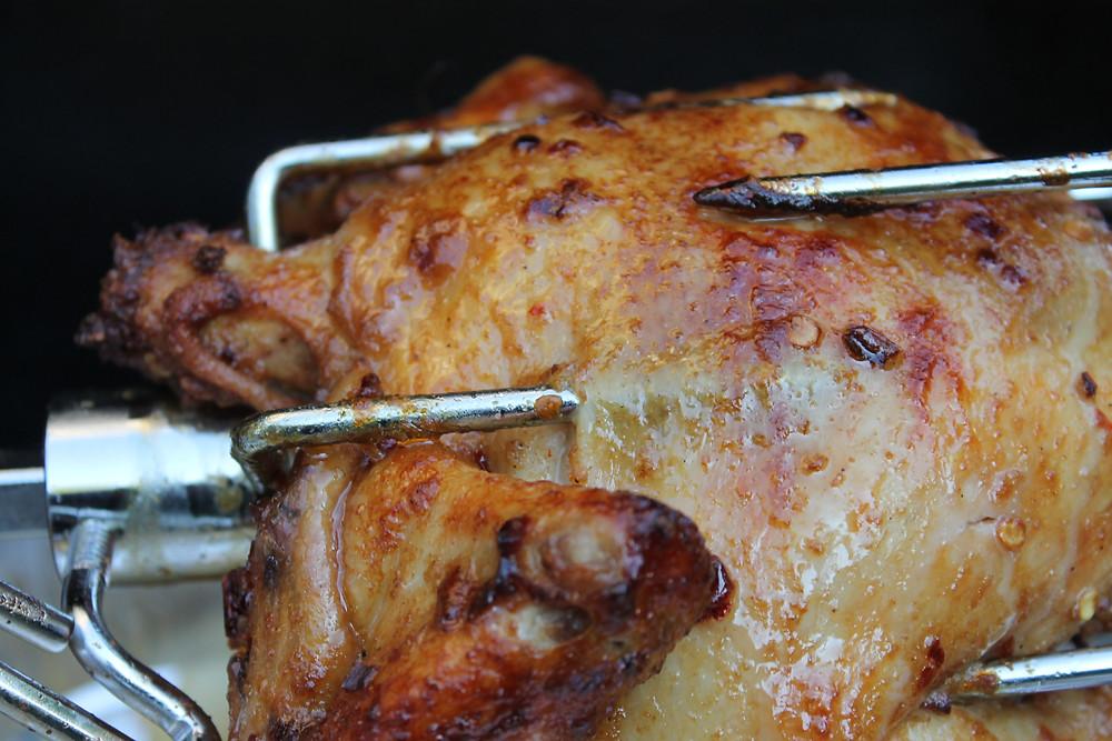 Peruvian Rotisserie Chicken 2.JPG