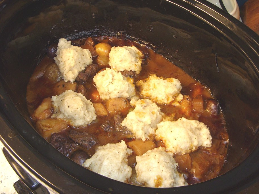Slow Cooker Beef Stew with Newfie Dough Boys.jpg