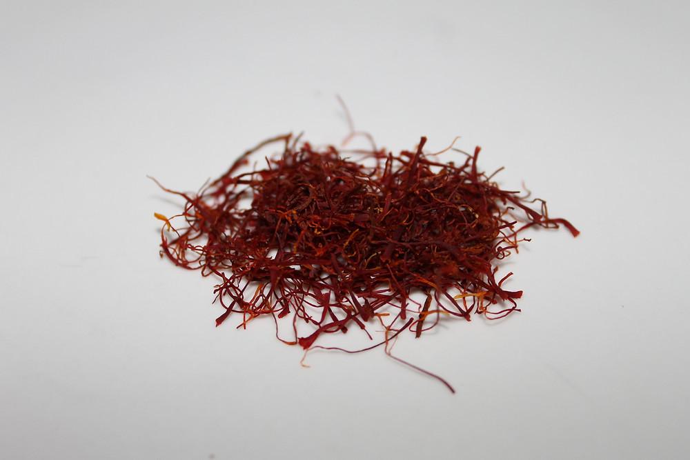 Saffron Threads.JPG