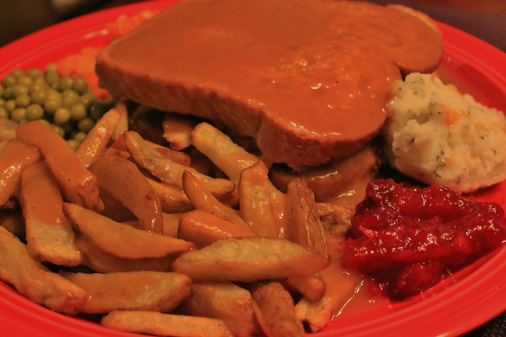 HotTurkeySandwich.jpg