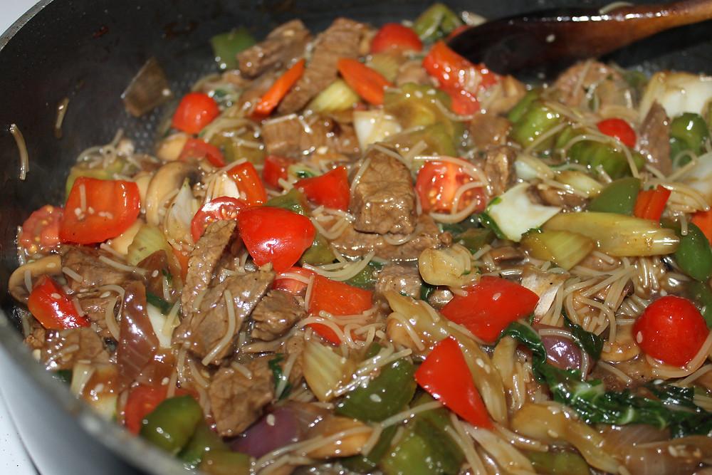 Beef Stir Fry Pan.JPG