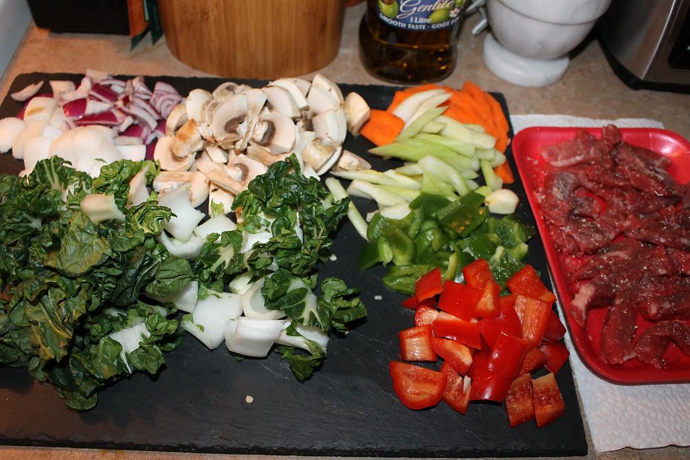 Beef Stir Fry Ingredients.JPG
