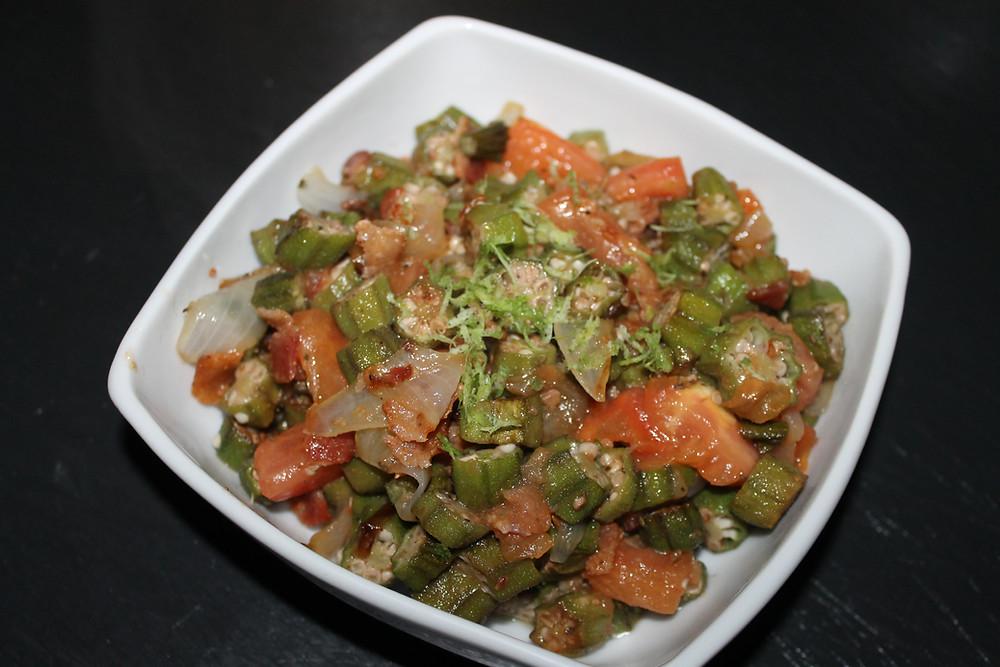 Okra Tomato Succotash.JPG