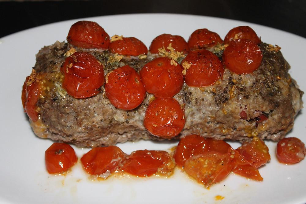 Greek Infused Meatloaf cooked.JPG