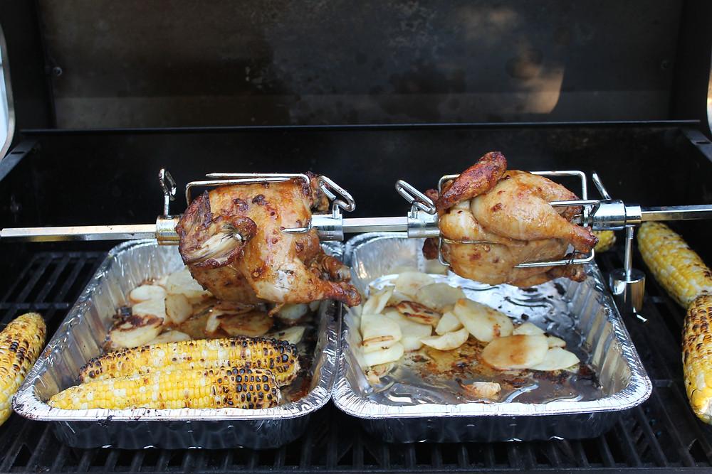 Peruvian Rotisserie Chicken 3.JPG