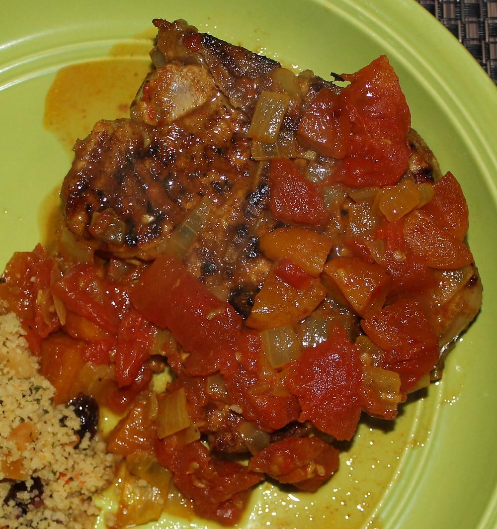 Moroccan Pork Chops.jpg