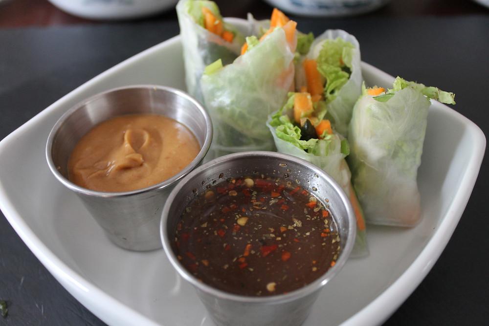 Vietnamese Spring Rolls 4.JPG