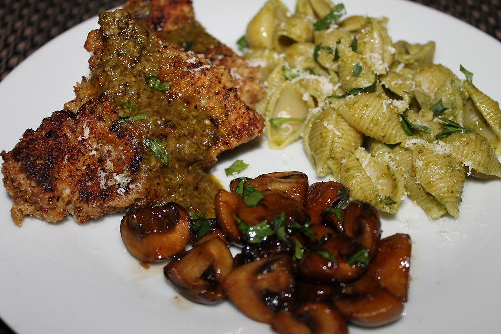 Veal Scallopini Blog.JPG