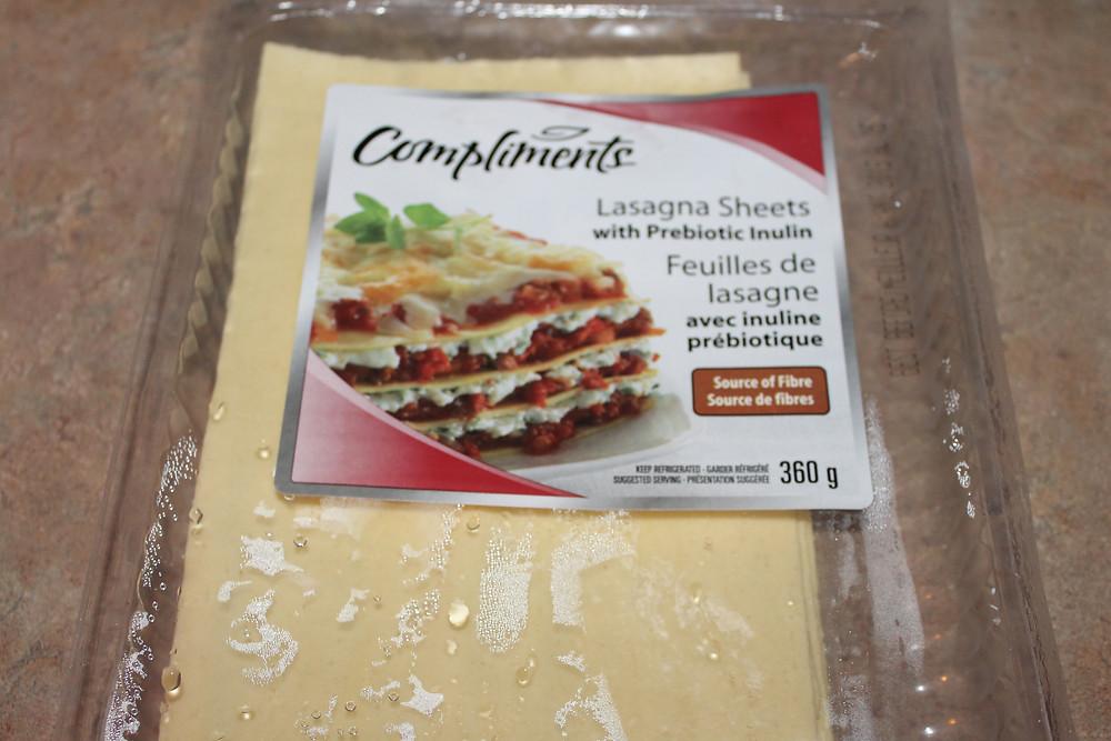 Fresh Lasagna Sheets.JPG