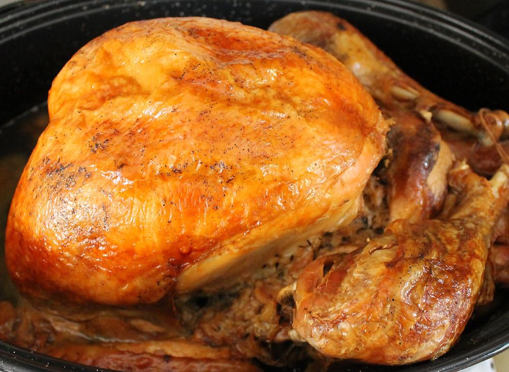 ThanksgivingBlog.JPG