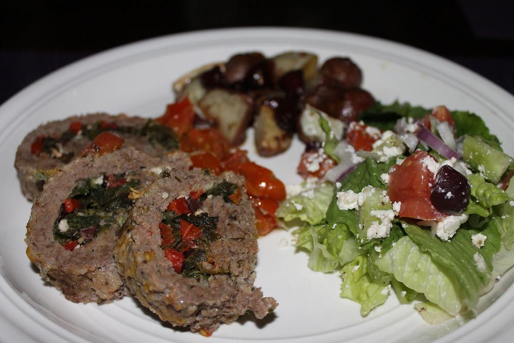 Greek Infused Meatloaf Blog.JPG