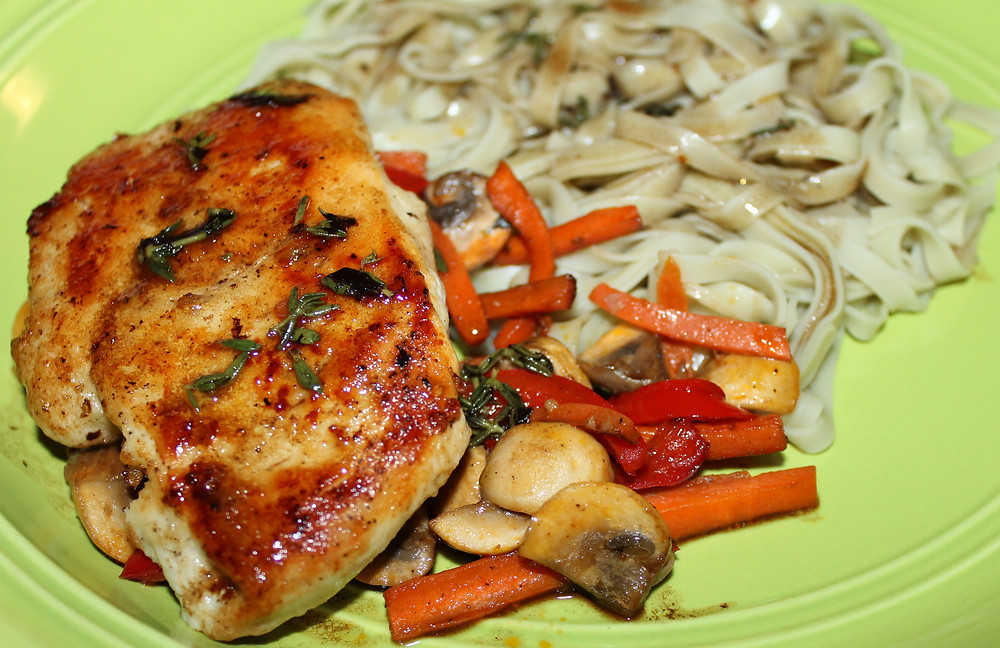 Thyme Chicken Marsala with GT Noodles Blog_edited.JPG
