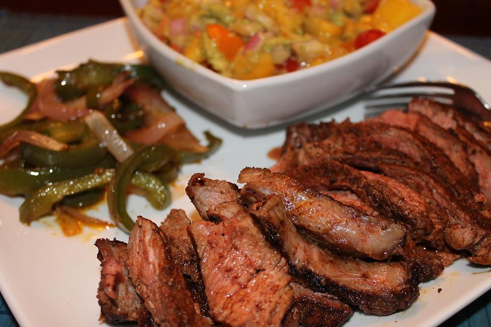 Grilled Beef Fajitas.JPG