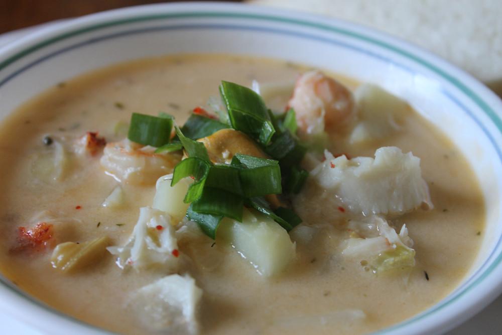 Newfoundland Seafood Chowder 2.JPG