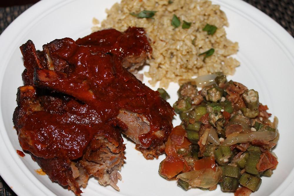 Slow Cooker Ribs Blog.JPG