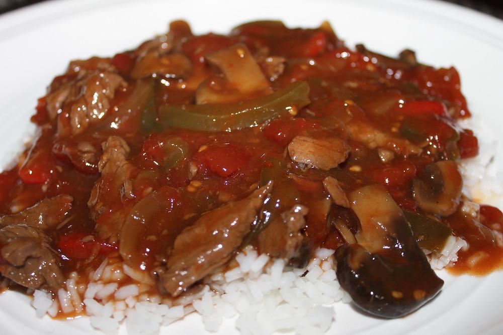 Slow Cooker Pepper Steak.JPG
