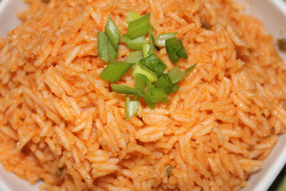 Healthied-Up Mexican Rice.JPG