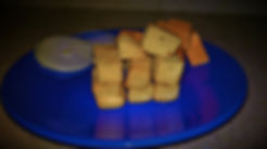 соевые продукты купить, боб и соя, бис продукты, интернет магазин здорового питания, соевые продукты купить москва