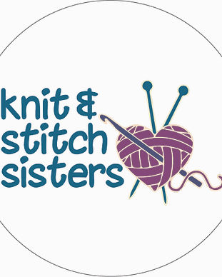 knit&Stitch - packaging tag[8696].jpg