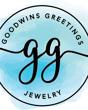 goodwins greetings logo.jpg