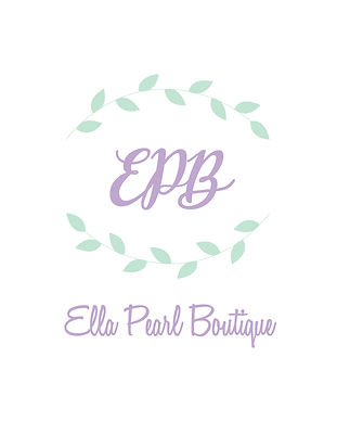EllaPearlBoutique-Logo-FullColour-1.jpg