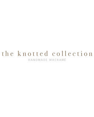 The Knotted Collection - Square.jpg