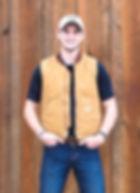 TJ horse director.jpg