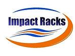 Impct Racks logo