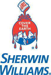 Sherwin_Williams.jpg